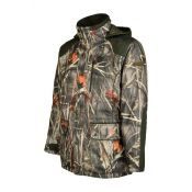 VESTE BROCARD GHOST CAMO WET