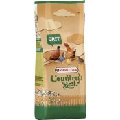 COUNTRY GRIT 2.5KG COQUILLE SOLIDE