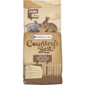 ALIMENT CUNI SENSITIVE 20KG