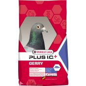 ALIMENT PIGEON GERRY 20KG
