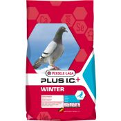 ALIMENT PIGEON WINTER 20KG