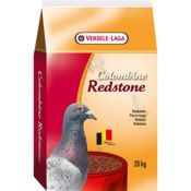 COMPLEMENT PIGEON REDSTONE 20KG