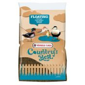 ALIMENTATION FLOATING MICRO 5KG