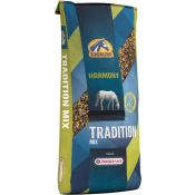 FLOCONNE TRADITION MIX 20KG