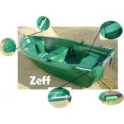 BATEAU ZEFF 250