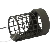 CAGE FEEDER N'ZON L