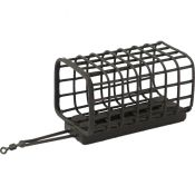 CAGE FEEDER N'ZON SQUARE M