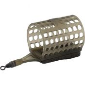 CAGE FEEDER N'ZON OPEN END M