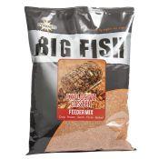 AMORCE BIG FISH 1.8KG