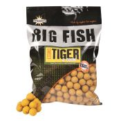BOUILLETTE BIG FISH 15MM 1.8KG