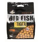 BOUILLETTE BIG FISH 20MM 1.8KG