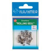 EMERILLON ROLLING