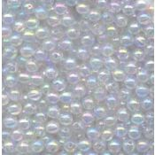 PERLE IRISEE 3MM