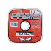 NYLON PRIMO CRYSTAL 1000M