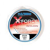 NYLON X-FORCE 100M