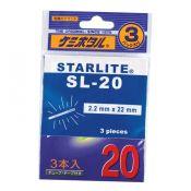 STARLITE SL 20 X3