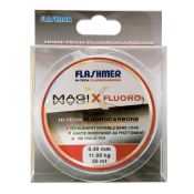 FLUOROCARBO MAGIX-FLUORO 50M