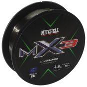 NYLON MX3 300M LVG