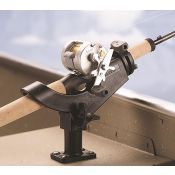 SUPPORT CANNE BATEAU BOAT ROD HOLDER