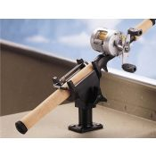SUPPORT CANNE QUICK SET ROD HOLDER