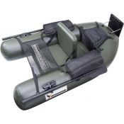 FLOAT TUBE EXPEDITION 180 OLIVE