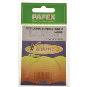 FIXE LIGNE SUPER STONFO POCH X1