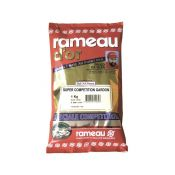 AMORCE RAMEAU D OR 1KG