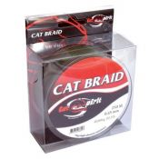 TRESSE CAT BRAID 250M