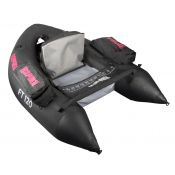FLOAT TUBE FT 120