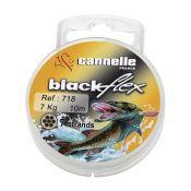 BLACKFLEX C718 10M