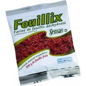 ADDITIF FOUILLIX 33G