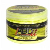 COLORANT FLUO INK ADD IT 60G
