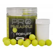 POP UP PROBIOTIC 14MM 60GR