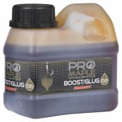 ADDITIF PROBIOTIC BOOST 500ML