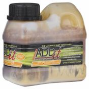 ADDITIF LIQUIDE ADD'IT 500 ML