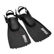 PALMES FLOAT TUBE DELUXE