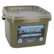 FEEDZ DONUTS 20 MM 2KG