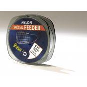 NYLON SPECIAL FEEDER 150 M