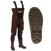 WADERS NEO PRECISION PRO 4MM