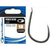 HAMECON POWER BEND CARP X15