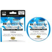 FLUOROCARBONE COATED RS COMPETITION