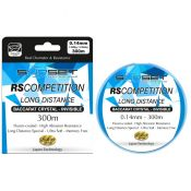 NYLON RS COMPETITION LD BACCARAT