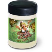 DIP RADICAL 150ML