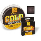 TRESSE BLACK MAGIC GOLD 150M