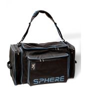 CARYALL SPHERE COMPACT 85L