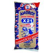 AMORCE X21 CONCOURS 850GR