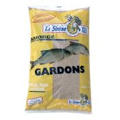 AMORCE X21 GARDONS 1KG