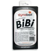 APPATS DESHYDRATES BIBI 10 G