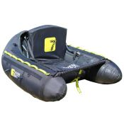 FLOAT TUBE USA BOLT FLEX