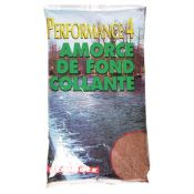 AMORCE P4 FOND COLLANTE 1KG